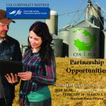 AGM Partnership Opportunities brochure